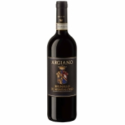 Vinho Tinto Italiano Brunello Di Montalcino DOCG Argiano 2016