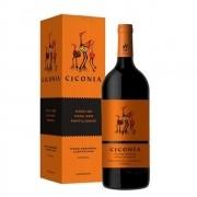 Vinho Tinto Português Ciconia 1500ml