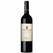 Vinho Tinto Português Douro Roquette e Cazes 2018 750ml