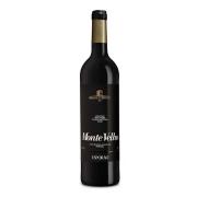 Vinho Tinto Português Esporão Monte Velho Pinot Noir 750ml