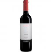 Vinho Tinto Português Esporão Trincadeira 2018 750ml