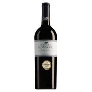 Vinho Tinto Português Herdade São Miguel Colheita Selecionada 750ml 2019