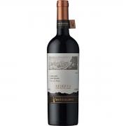 Vinho Tinto Ventisquero Reserva Alma de Los Andes Cabernet Sauvignon 2018