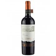 Vinho Tinto Ventisquero Reserva Alma de Los Andes Syrah 2018