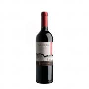 Vinho Ventisquero Clássico Cabernet Sauvignon 2019 750ml