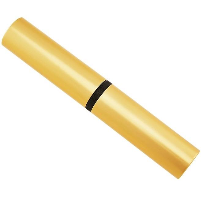 Caneta Lamy Esferográfica LX Gold 4031633