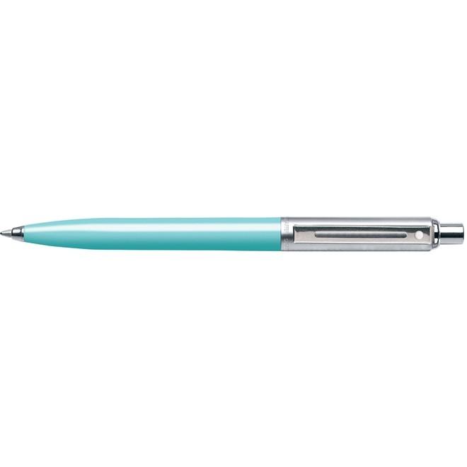 Caneta Sheaffer Esferográfica Azul Sentinel E23211950