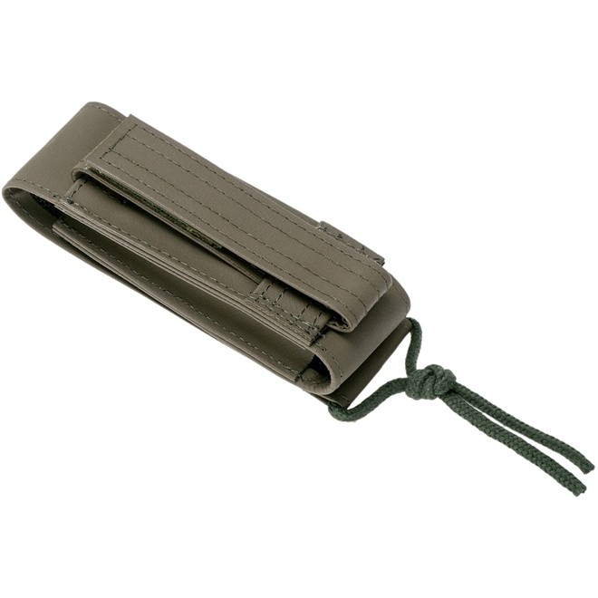 Canivete Suíço Victorinox Hunter Pro Tático Hardwood 111 mm 0.9411.M63
