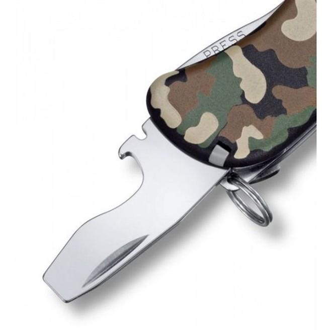 Canivete Victorinox Trailmaster Camuflado 0.8463.MW94