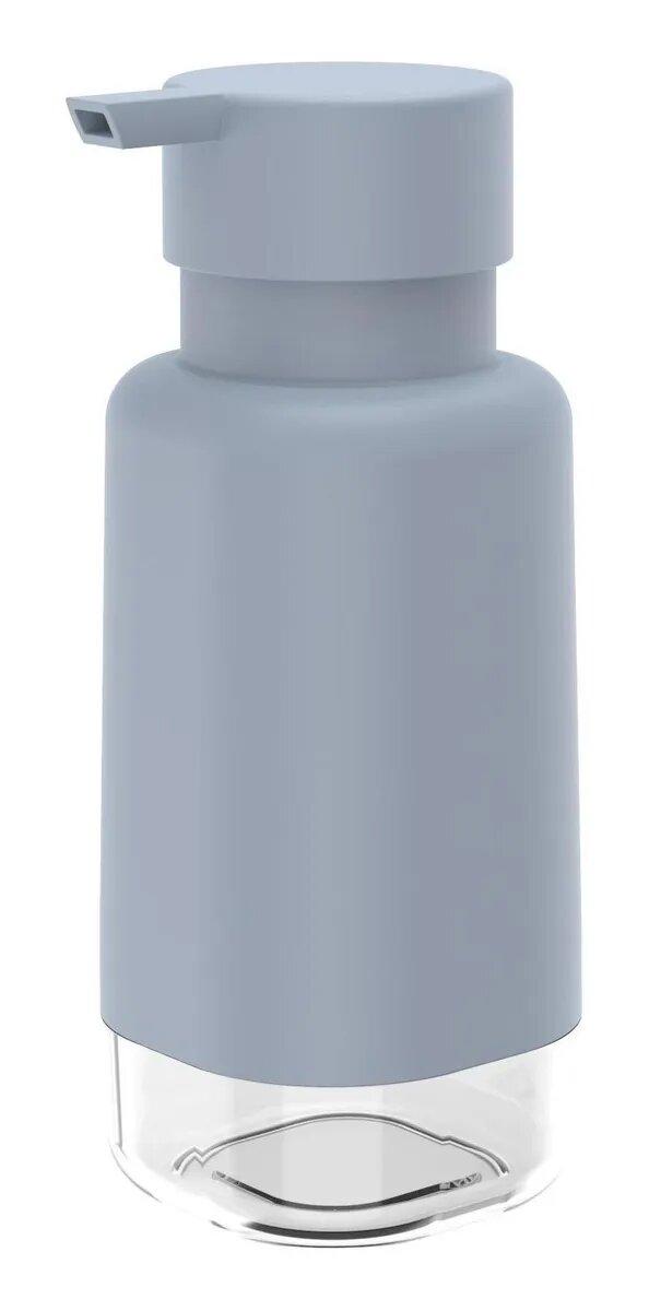 Dispenser Premium Trium 500ml Azul OU DP500