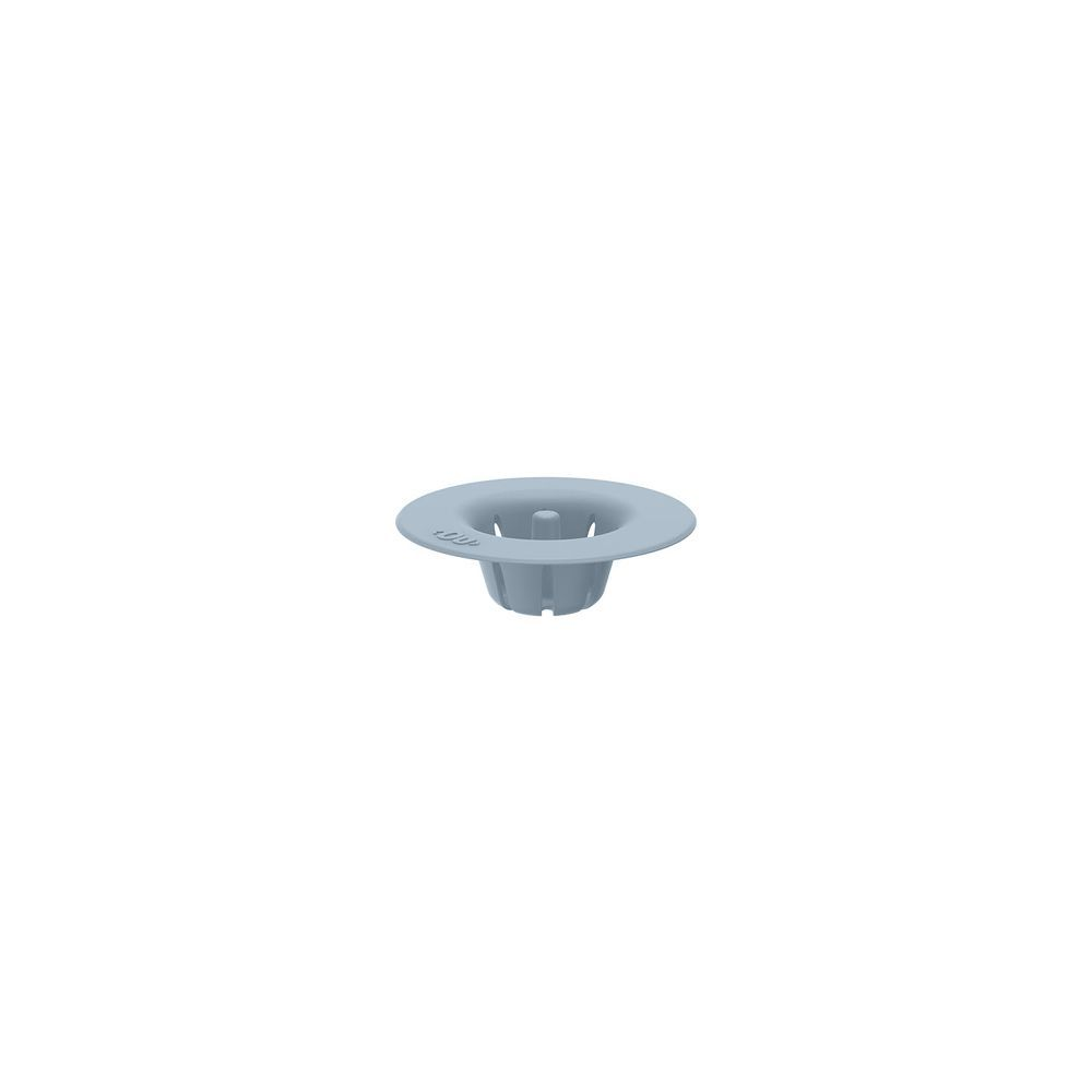 Filtro para Ralo Trium Azul OU FR500