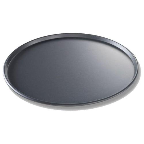 Forma de Pizza 36144 36cm Catuai