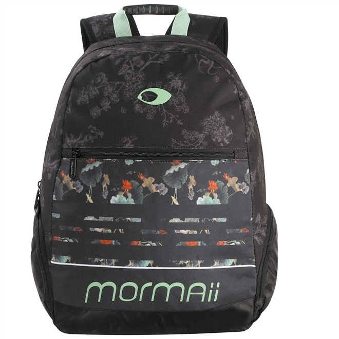 Mochila Esportiva Mormaii 26 Litros Mgol103702