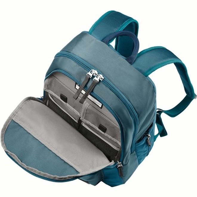Mochila Victorinox Poliamida Vx Altmont Standard Azul 601806
