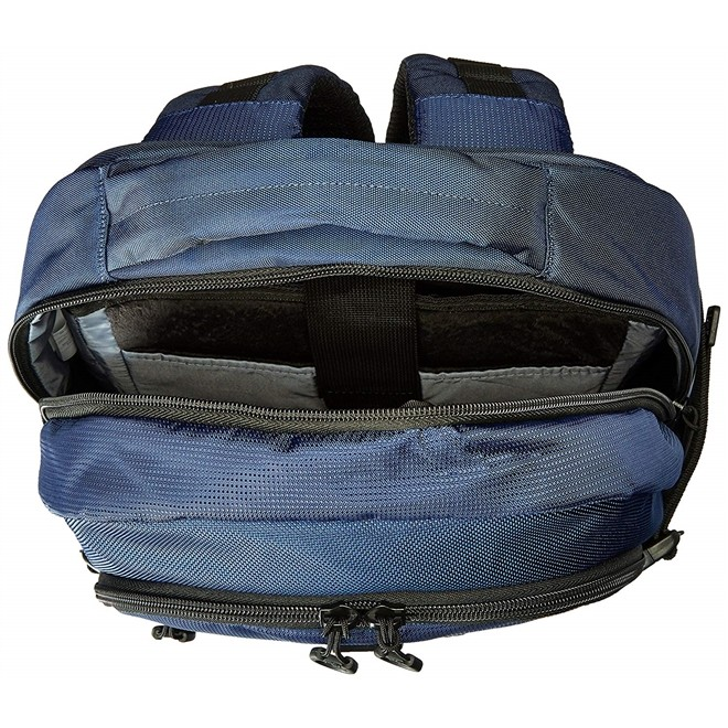 Mochila Victorinox VX Sport Cadet Azul 31105009