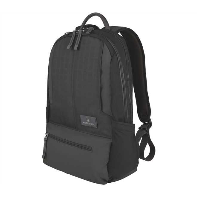 Mochila Victorinox Vx Sport Laptop Backpack Preto 32388301