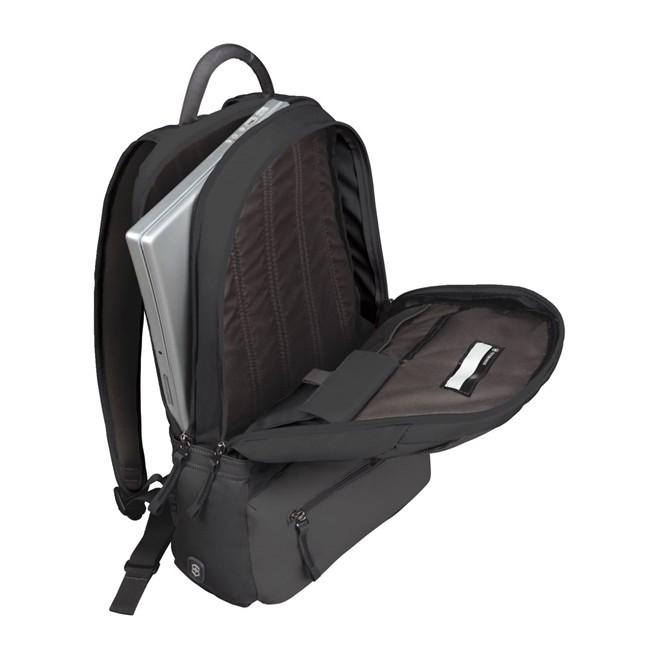 Mochila Victorinox Vx Sport Laptop Backpack Preto 32388301