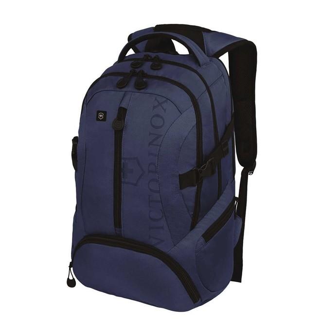Mochila Victorinox Vx Sport Scout Azul 31105109