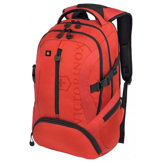 Mochila Victorinox Vx Sport Scout Vermelha 31305103