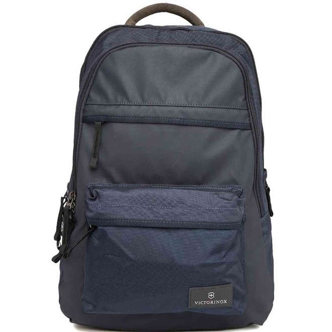 Mochila Victorinox Vx Sport Standard Backpack Azul 32388409
