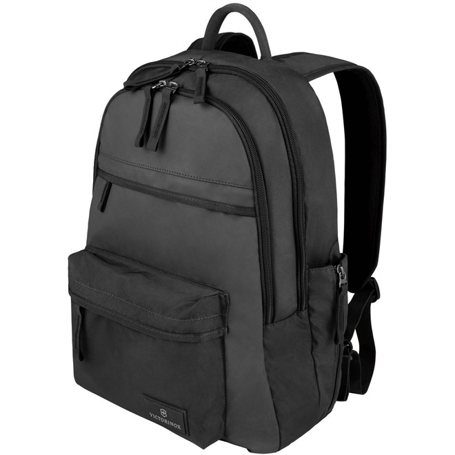 Mochila Victorinox Vx Sport Standard Backpack Preta 32388401