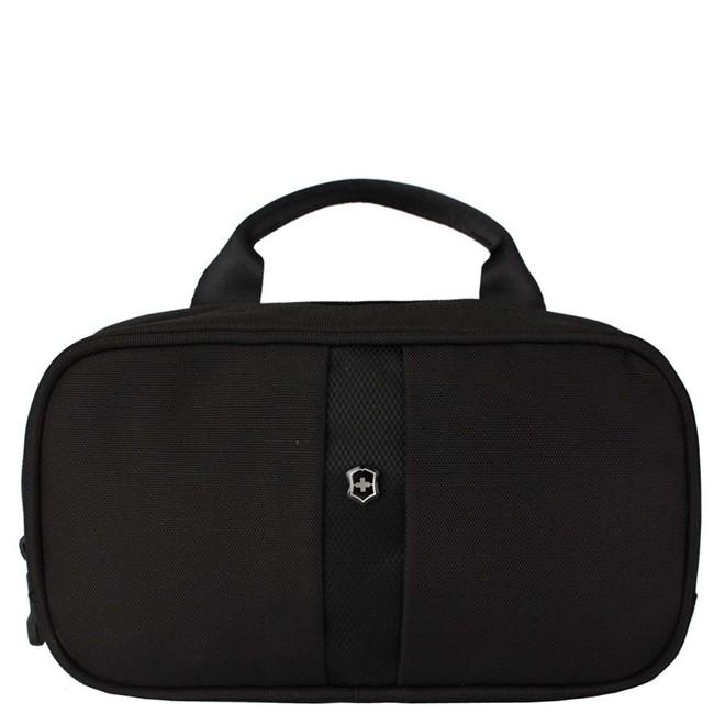 Necessaire Victorinox Gear Preto Nylon 31173101