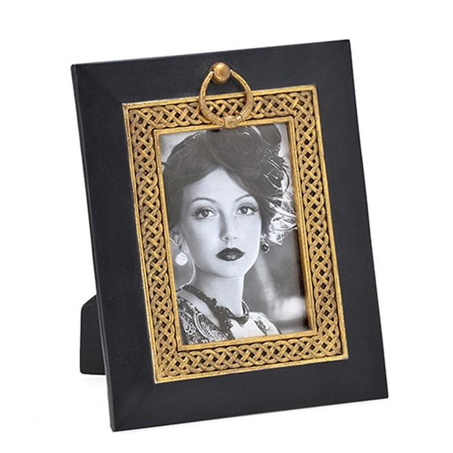 Porta Retrato 10X15-358-010