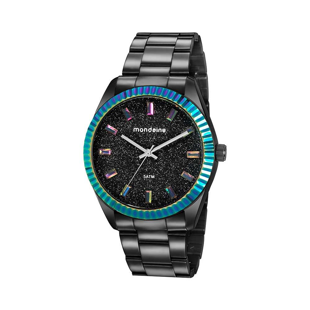 Relógio Feminino Mondaine 76751LPMVPE3