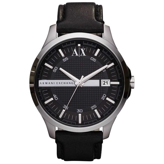 Relógio Masculino Armani Exchange AX21010PN