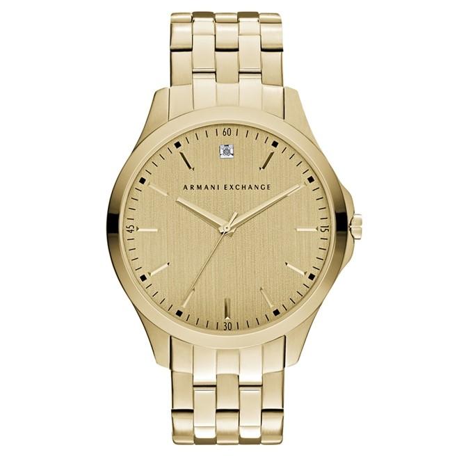 Relógio Masculino Armani Exchange AX21674DN