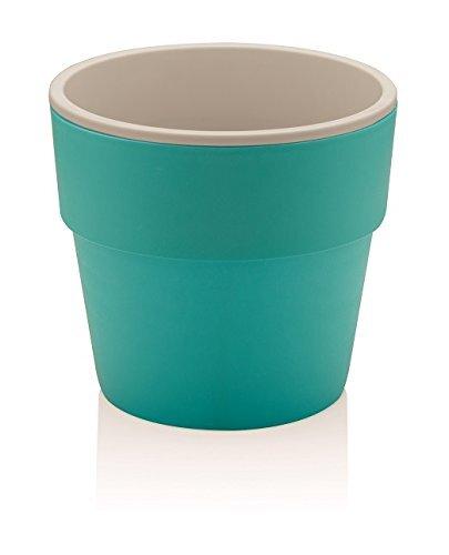 Vaso para Cultivar Azul OU VS 250