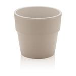 Vaso para Cultivar Bege OU VS 250