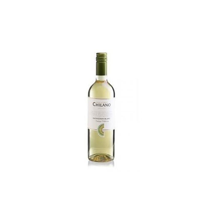 Vinho Branco Chilano Sauvignon Blanc 750ml