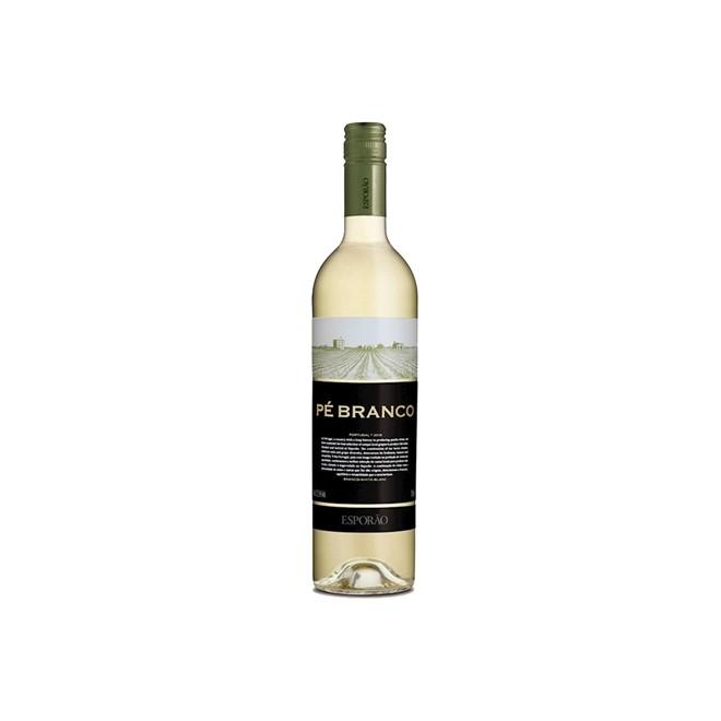 Vinho Branco Portugues Pé Esporão 750ml