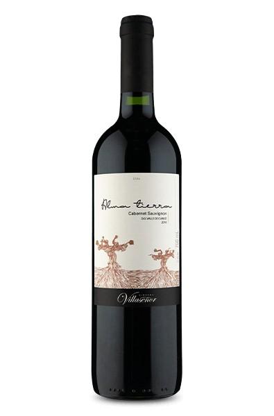 Vinho Tinto Chileno Alma Tierra Cabernet Sauvignon 2018