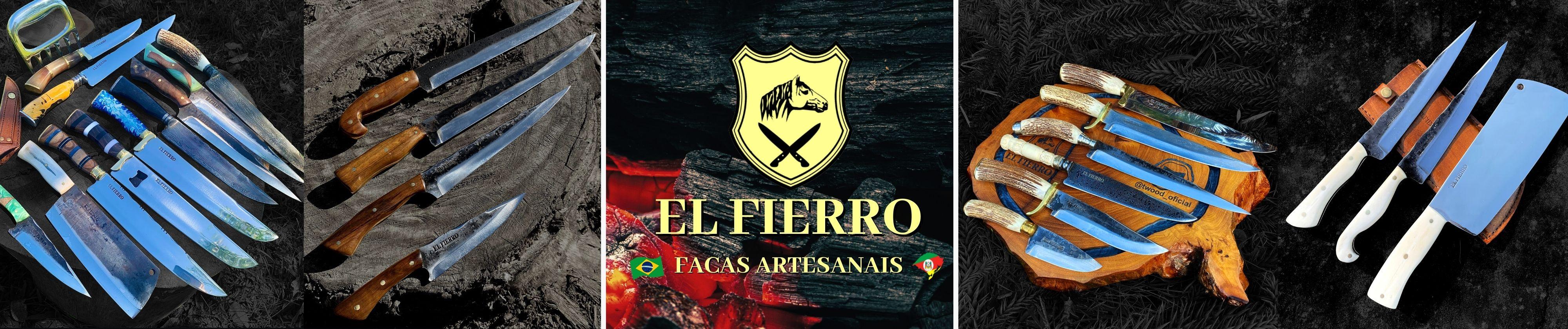 Banner Página Inicial El Fierro
