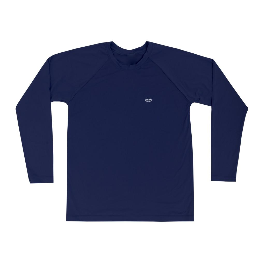 Camiseta Teen Lisa UV 50+ Everly