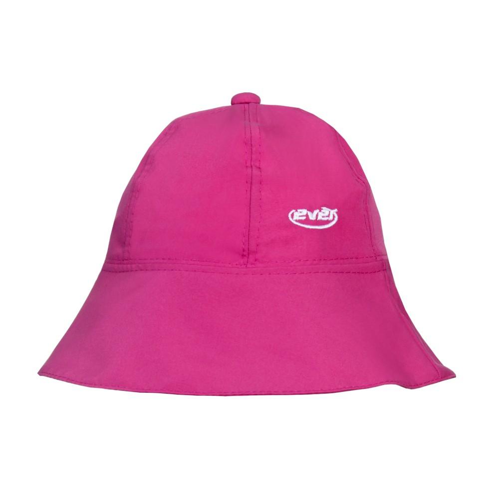 Chapéu Bebê Liso UV 50+ Everly