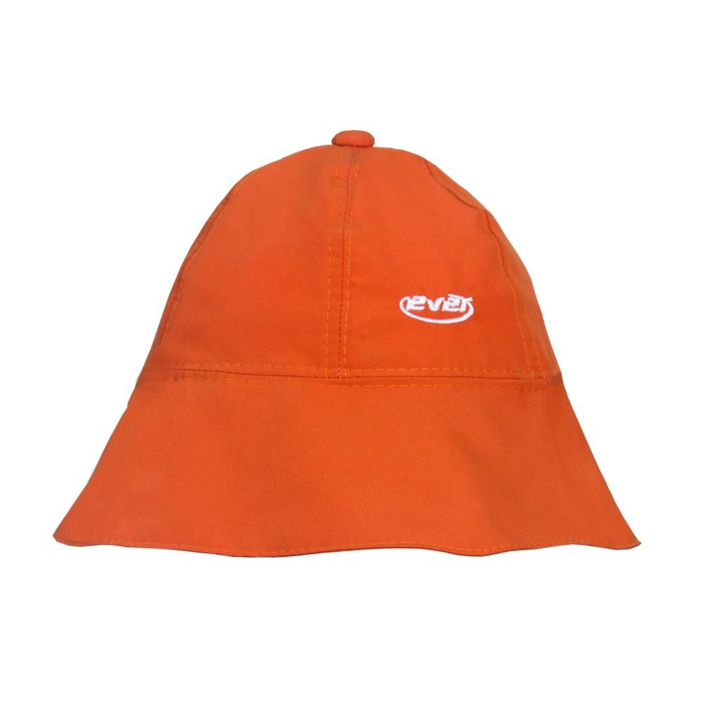 Chapéu Bebê Liso Proteção UV 50+ Everly