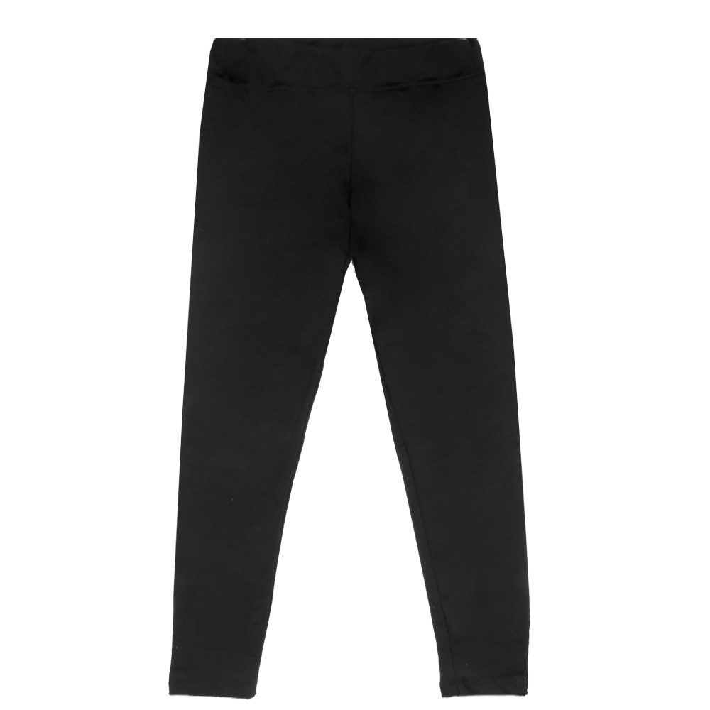 Legging Térmica Teen Thermo Dry Everly