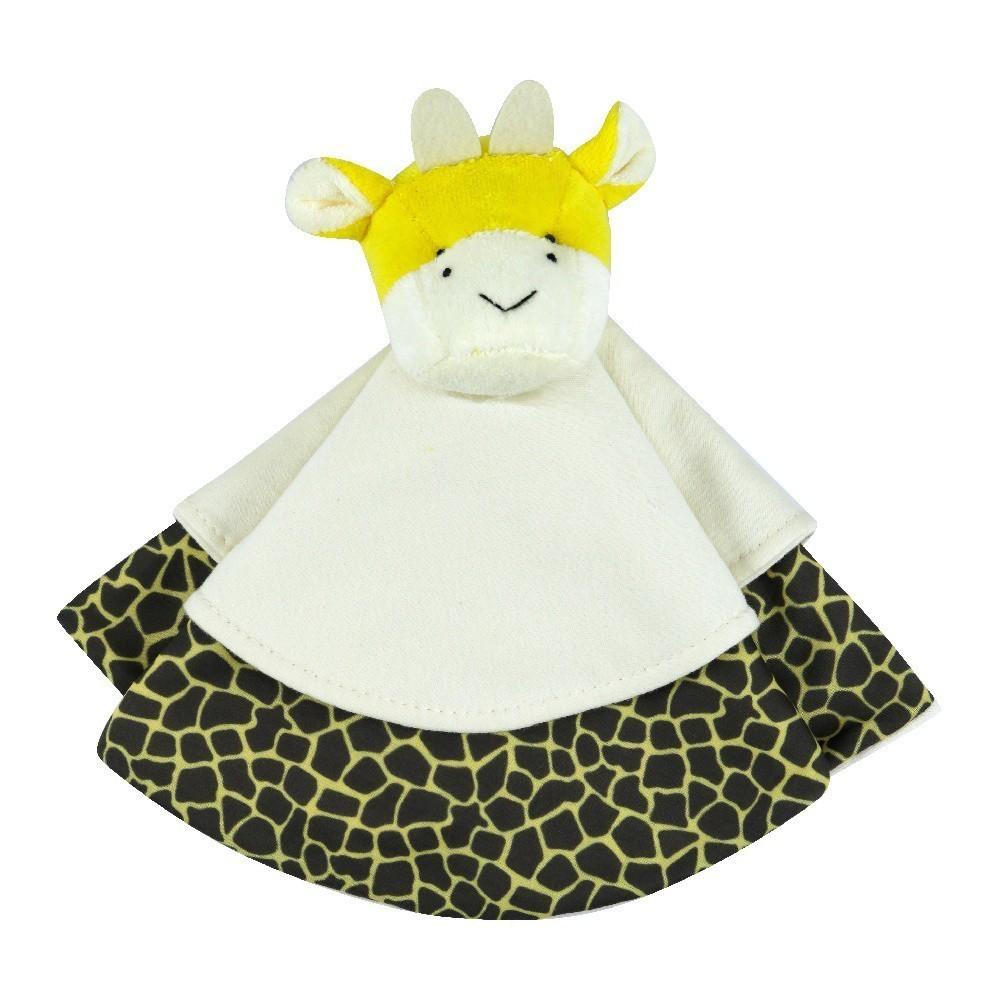 Naninha Malha Girafa Everly