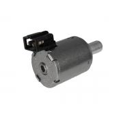 ELETROVALVULA MODULADORA CAMBIO AUT. SCE/MEG/LOG/SAN/DUST/206/207/208/306/307/308/C3/C4 (TODOS AL4/DP0)