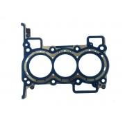 JUNTA DO CABECOTE MOTOR 1.0 12V (B4D) RENAULT LOGAN  II/SANDERO II/KWID