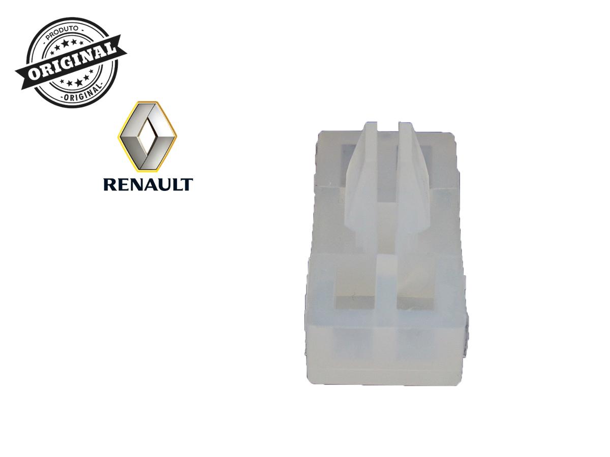 Batente Limitador do Pedal de Embreagem Renault Scenic  - Auto Peças L´equipe France