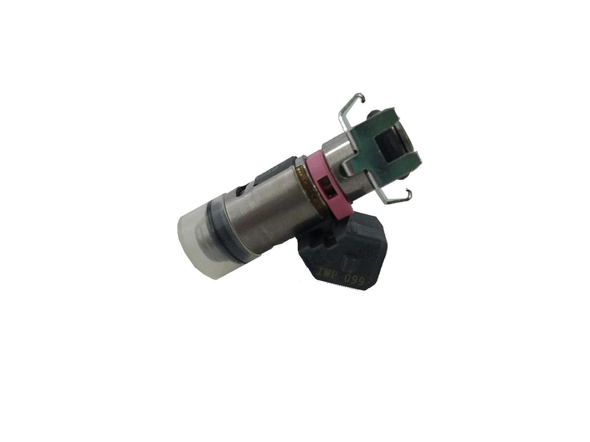 BICO INJETOR DE COMBUSTIVEL - RENAULT 206/CL2/TWG/KAN 1.0 16V GASOLINA