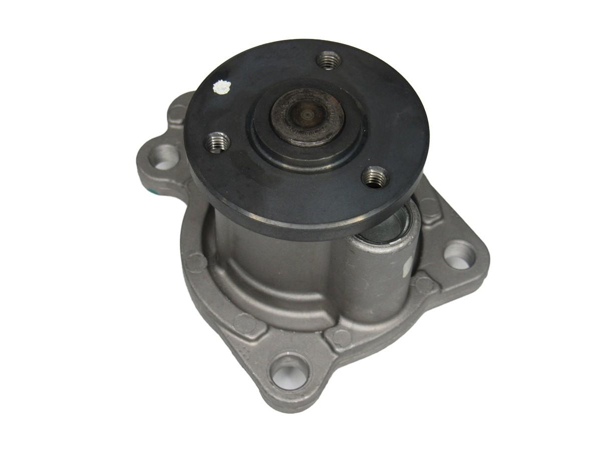 Bomba De Agua Motor 1.6 16v H4m Renault Logan/Sandero/Captur/Duster/Oroch