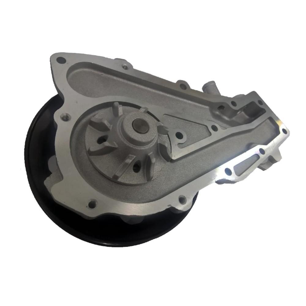 BOMBA DE AGUA MOTOR 1.6 8V C3L RENAULT R19/EXPRESS/CLIO I SEM AR/TWINGO 1.2 8V S/ AC