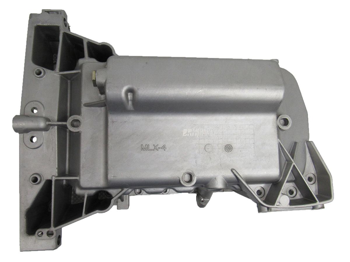 Carter do Motor 2.0 16V 307/308/406/407/408/Xsara/Xsara Picasso/C4/C4 Lounge/C5  - Auto Peças L´equipe France