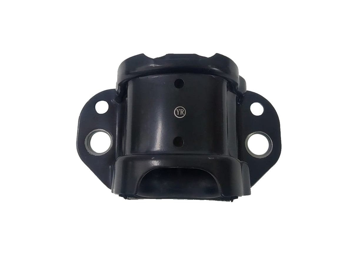 COXIM DO MOTOR DIREITO RENAULT CLIO II/KANGOO 1.0 8V/16V D7D/D4D