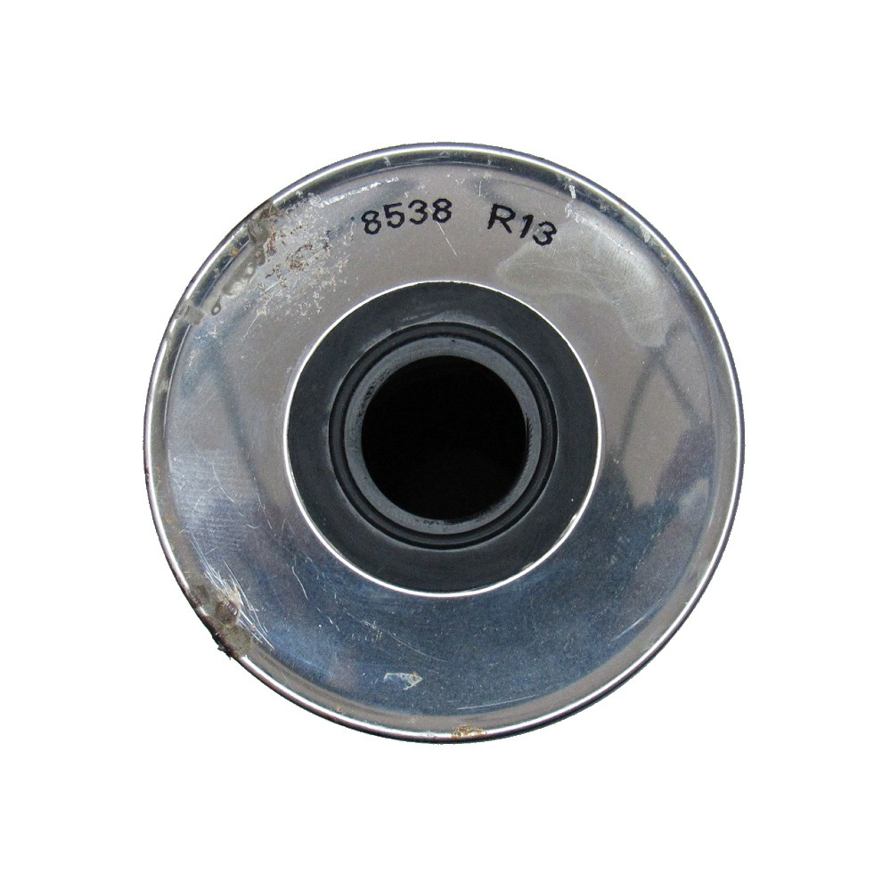 FILTRO DE COMBUSTIVEL RENAULT MASTER 2.3 M9T 13... IMP .(P/MOD S/DECANTADOR DE DIESE